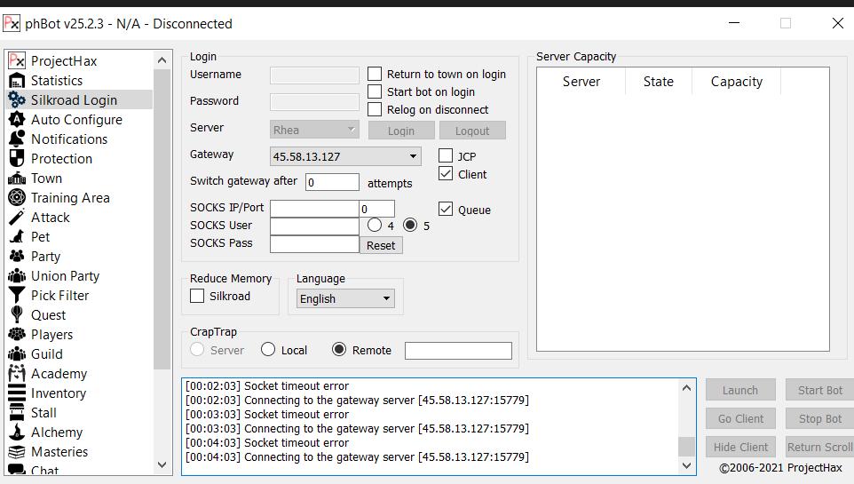 Screenshot (359)
